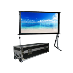 Rental Screens