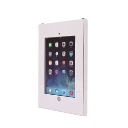 iPad wall mount bracket