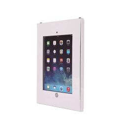 iPad wall mount bracket