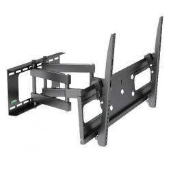 VESA 600x400 Articulable