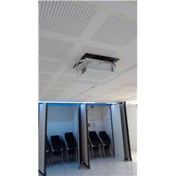 Projector Lifts