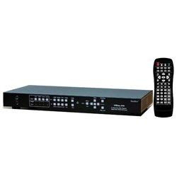Procesador Videowall