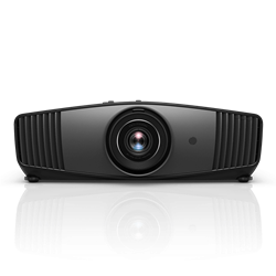 BenQ 2000 Lumens 4K UHD