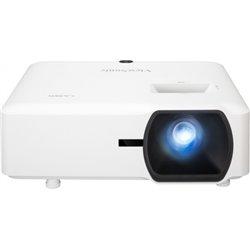 ViewSonic 5000 Lumens WUXGA