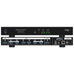 8k/2K Videowall controller