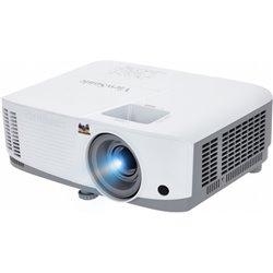 ViewSonic 4000 Lumens WXGA