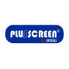 PlusscreenPro