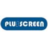 Plusscreen