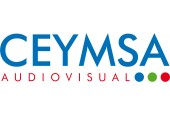 CEYMSA AUDIOVISUAL S.A